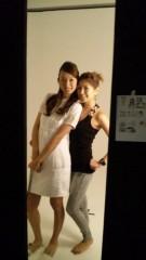 ANJYU 公式ブログ/昨日の撮影 画像3