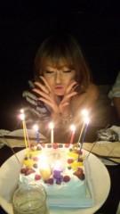 ANJYU 公式ブログ/毎年やって来る 画像1