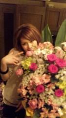 ANJYU 公式ブログ/Birthday 画像3