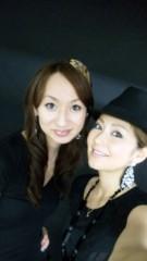 ANJYU 公式ブログ/撮影ッ!( σ。ゝω・) σ 画像1