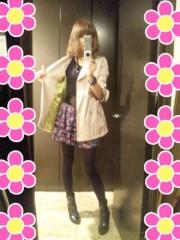 ANJYU 公式ブログ/ルンルン♪♪♪ 画像1