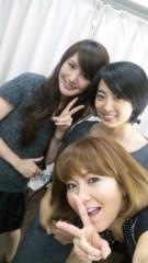 ANJYU 公式ブログ/久々!!! 画像1