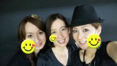 ANJYU 公式ブログ/撮影ッ!( σ。ゝω・) σ 画像2