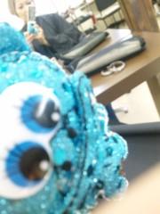 ANJYU 公式ブログ/いやぁ(;・∀・) 画像1