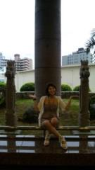 ANJYU 公式ブログ/打ち合わせ& バベキュン 画像1