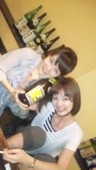 ANJYU 公式ブログ/いらっしゃーぃっ 画像3
