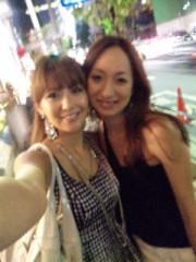ANJYU 公式ブログ/パリィーDay!! 画像1