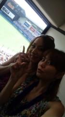 ANJYU 公式ブログ/千葉ロッテ 画像2