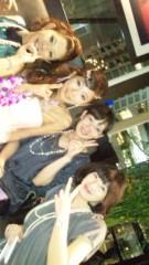 ANJYU 公式ブログ/☆二次会☆ 画像3
