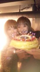 ANJYU 公式ブログ/party! 画像3
