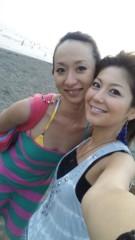 ANJYU 公式ブログ/湘南!!! 画像1