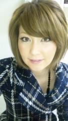 ANJYU 公式ブログ/プハァー(* ´Д`*) 画像2