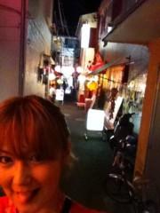 ANJYU 公式ブログ/中華街。 画像1