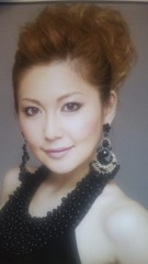 ANJYU 公式ブログ/どぉもぉぉお! 画像1