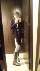 ANJYU 公式ブログ/お気に入り 画像1