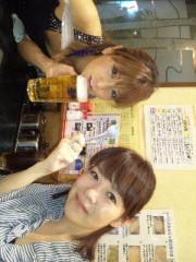 ANJYU 公式ブログ/いらっしゃーぃっ 画像2