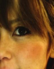 ANJYU 公式ブログ/アッポーチーク!! 画像3