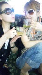 ANJYU 公式ブログ/韓国�日目〜 画像1