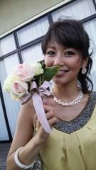 ANJYU 公式ブログ/ナ、ナント!!! 画像1