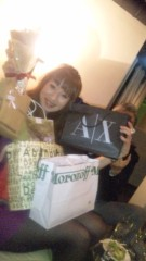 ANJYU 公式ブログ/続きー 画像1