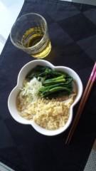 ANJYU 公式ブログ/自炊Day 画像1