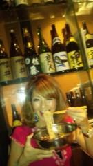 ANJYU 公式ブログ/2010-07-22 01:18:08 画像3