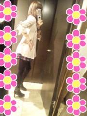 ANJYU 公式ブログ/ルンルン♪♪♪ 画像2