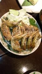 ANJYU 公式ブログ/うんまッ 画像3