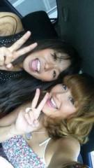 ANJYU 公式ブログ/なんだか 画像1