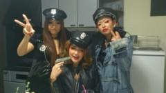 ANJYU 公式ブログ/2011Happy Halloween 画像1