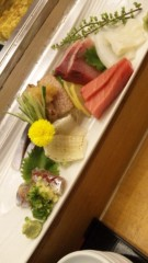 ANJYU 公式ブログ/空腹注意! 画像2