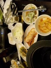 ANJYU 公式ブログ/気前がイィゼ!韓国! 画像2