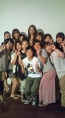 ANJYU 公式ブログ/スゴイ!! 画像1