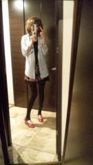 ANJYU 公式ブログ/若作り(°∀°) 画像1