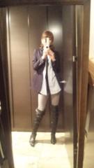 ANJYU 公式ブログ/2010-03-18 17:55:28 画像1