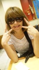 ANJYU 公式ブログ/さぁて……… 画像1