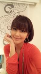 ANJYU 公式ブログ/バッサリんこー!!! 画像2
