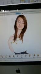 ANJYU 公式ブログ/基本。 画像1