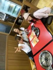 ANJYU 公式ブログ/韓国レポ 画像2