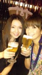 ANJYU 公式ブログ/アイライナー 画像3