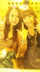 ANJYU 公式ブログ/女子大生! 画像1