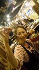 ANJYU 公式ブログ/旅のMember  紹介☆ 画像1