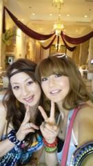 ANJYU 公式ブログ/Hotel 画像2
