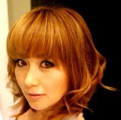 ANJYU 公式ブログ/ヘァとコーデ☆ 画像1