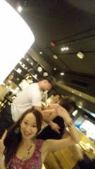 ANJYU 公式ブログ/☆パーリィーコーデ☆ 画像1