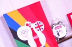 ANJYU 公式ブログ/オリンピック 画像1