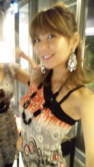 ANJYU 公式ブログ/☆パーリィーコーデ☆ 画像2