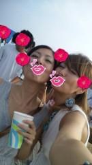 ANJYU 公式ブログ/Part� 画像2