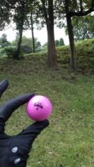 ANJYU 公式ブログ/カッコーン!! 画像1