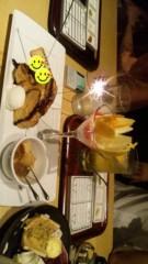 ANJYU 公式ブログ/thanks! 画像2